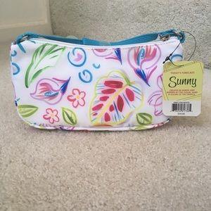 SUNNY HAWAII Mini Bag